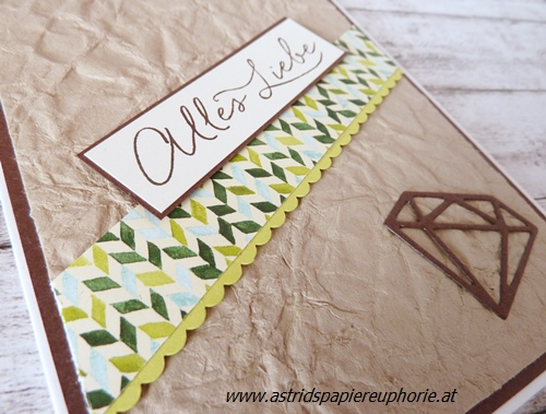 stampin_up_alles_liebe_diamant_2_201710