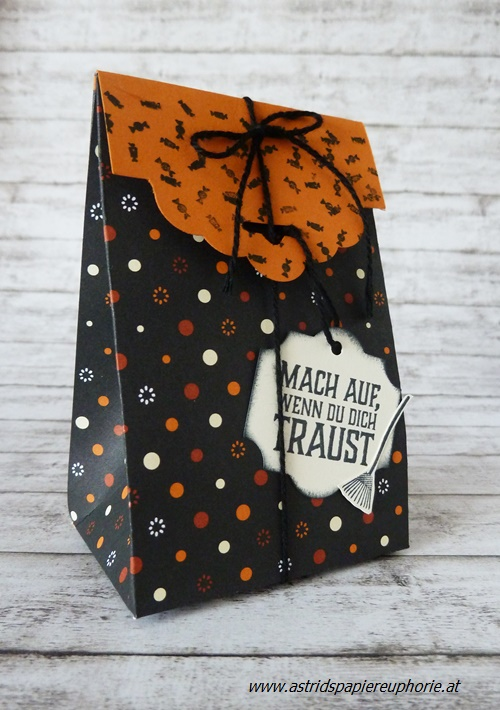stampin_up_halloween_goodie_sackerl_punchboard_tuete_1_201710