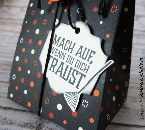 stampin_up_halloween_goodie_sackerl_punchboard_tuete_2_201710