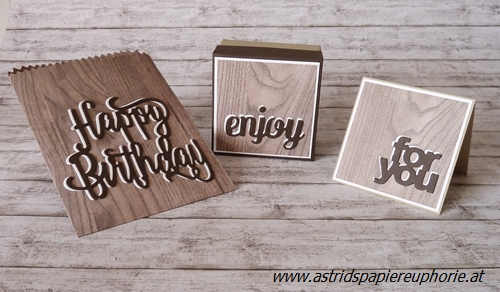 stampin_up_holz_wood_birthday_1_201710
