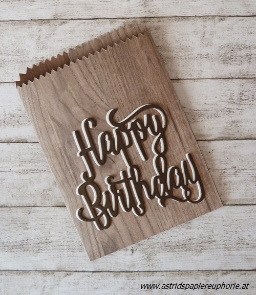 stampin_up_holz_wood_birthday_2_201710
