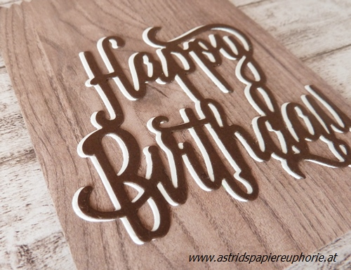 stampin_up_holz_wood_birthday_3_201710