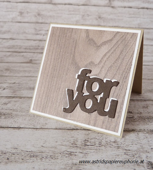 stampin_up_holz_wood_birthday_4_201710