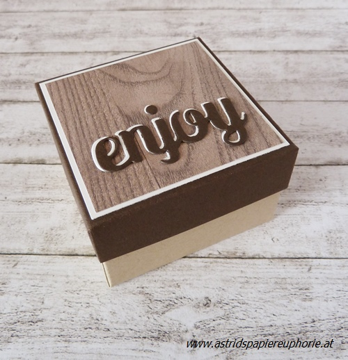 stampin_up_holz_wood_birthday_5_201710