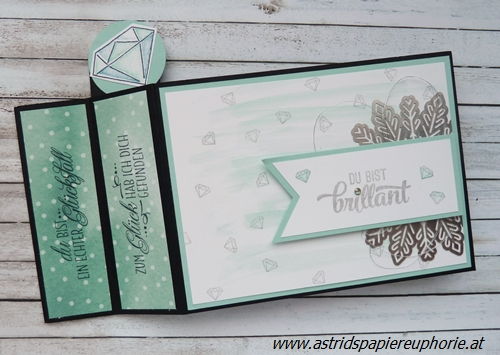 stampin_up_priceless_friends_freunde_wipercard_1_201710