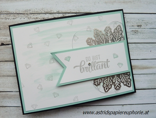 stampin_up_priceless_friends_freunde_wipercard_2_201710
