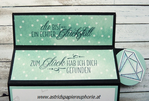 stampin_up_priceless_friends_freunde_wipercard_4_201710