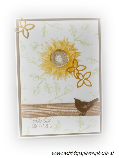 stampin_up_sonnenblume_sunflower_bird_201710