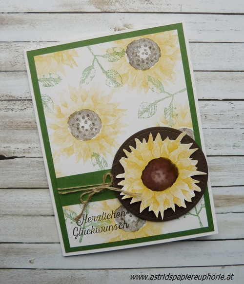 stampin_up_sonnenblume_sunflower_bithday_201710
