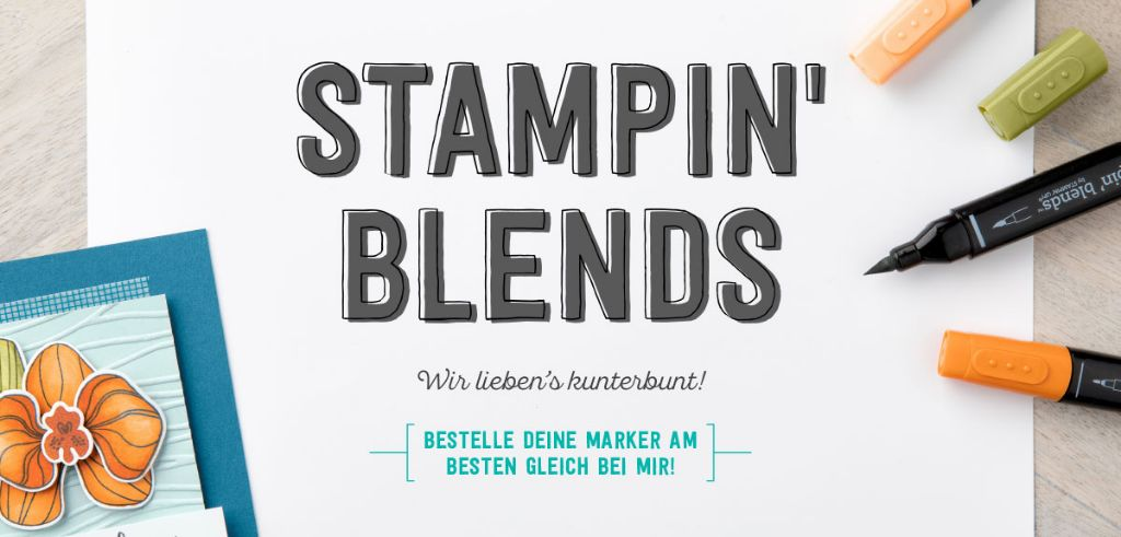 10.17.17_STAMPINBLENDS_SHAREABLE1_DEMO_DE