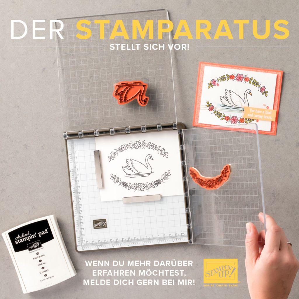 11.16.17_SHAREABLE1_STAMPARATUS_DE