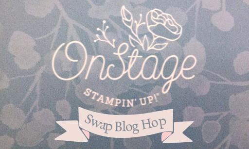 bloghop_swaps_mainz_1