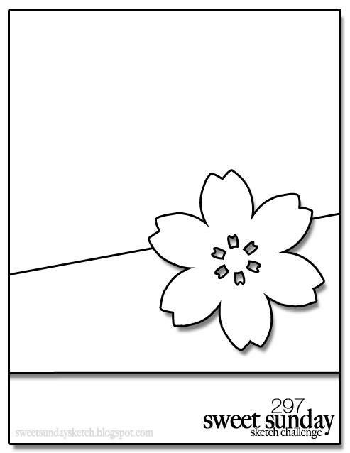 sketch_140