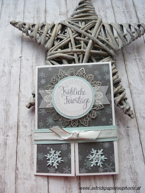 stampin_up_double_dutch_fold_malerische_weihnachten_christmas_1_201711