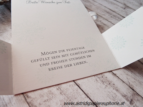 stampin_up_double_dutch_fold_malerische_weihnachten_christmas_3_201711