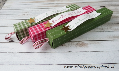 stampin_up_goodies_weihnachtsquilt_1_201711