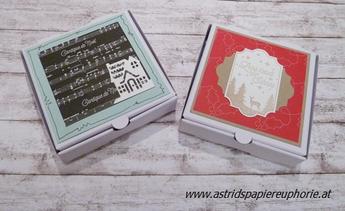 stampin_up_pizzabox_winterstädtchen_etiketten_201711
