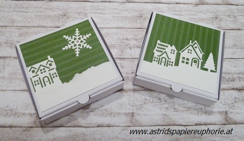 stampin_up_pizzabox_winterstaedtchen_201711