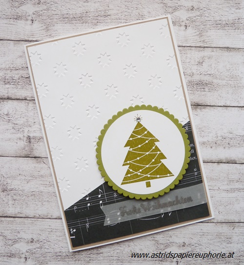 stampin_up_weihnachten_christmas_xx_1_201710