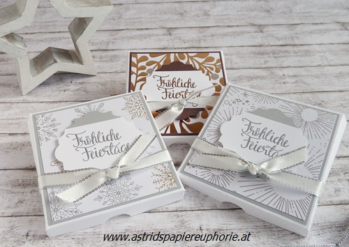 stampin_up_swaps_goodies_winterfreuden_weihnachten_christmas_201712