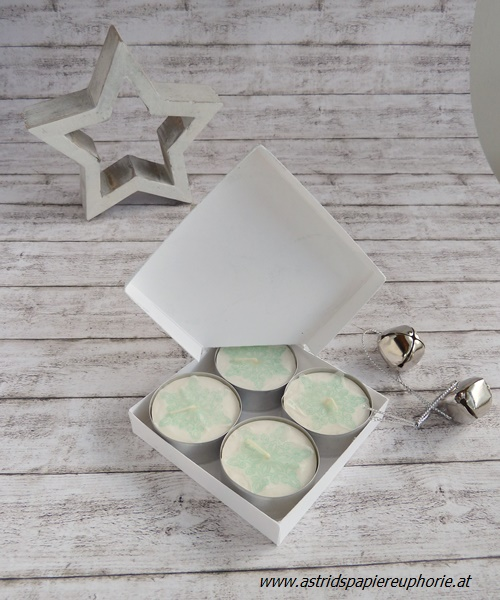 stampin_up_teelichtbox_tealight_box_1_201712