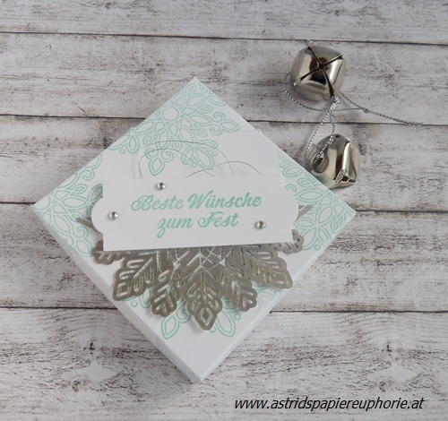 stampin_up_teelichtbox_tealight_box_snowflakes_Schneeflocken_2_201712