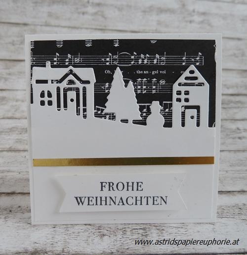 stampin_up_weihnachten daheim_winterstaedtchen_weihnachtslieder_minikaertchen_3_201712