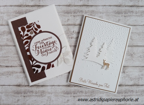 stampin_up_weihnachten_christmas_201712