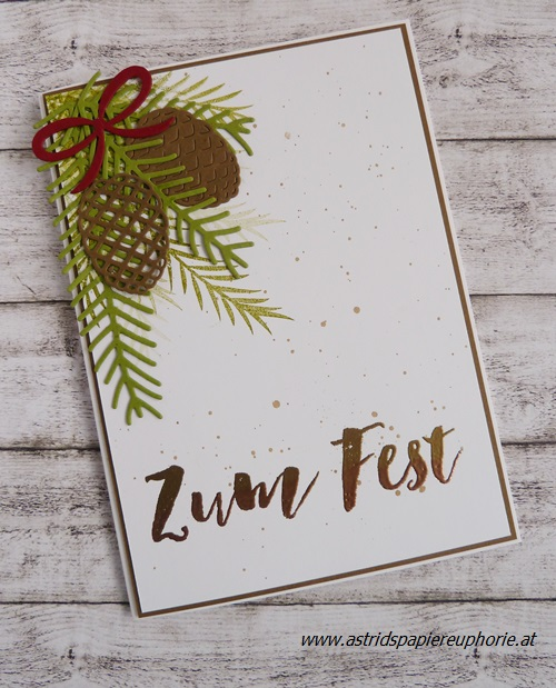 stampin_up_weihnachten_christmas_201712_1