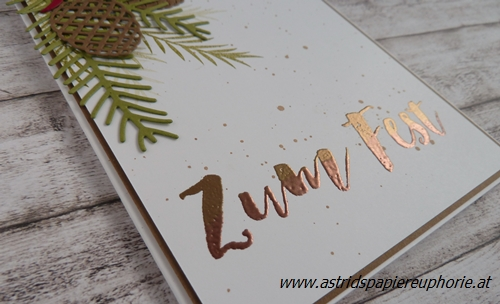 stampin_up_weihnachten_christmas_201712_2