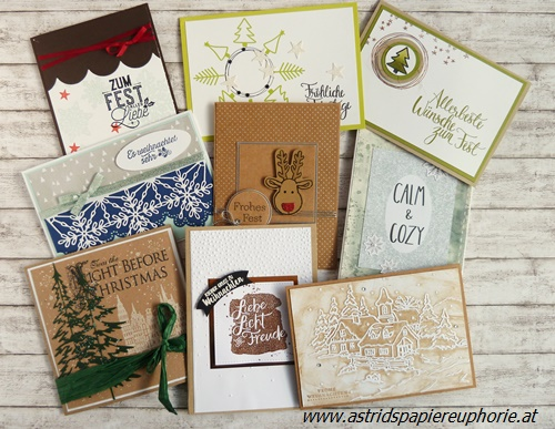 stampin_up_weihnachten_christmas_201712_4