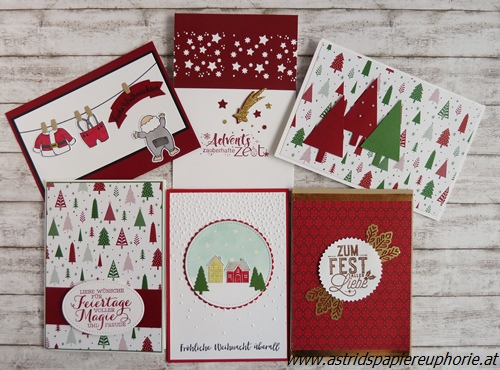stampin_up_weihnachten_christmas_201712_6