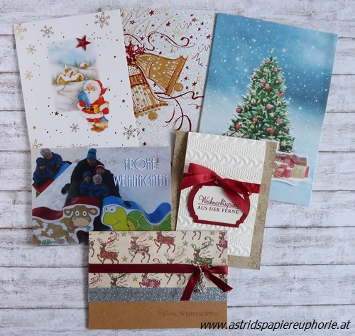 stampin_up_weihnachten_christmas_201712_7