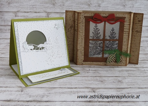 stampin_up_weihnachten_christmas_201712_8