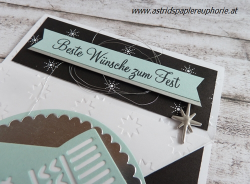 stampin_up_weihnachten_christmas_faeustling_fancy_folds_4_201712