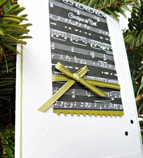 stampin_up_weihnachtslieder_quilt_2_201712