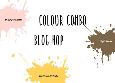 Color_blog_hop_banner_2018_01