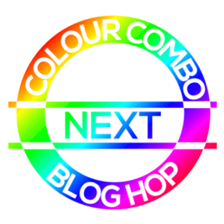 Color_blog_hop_next_button
