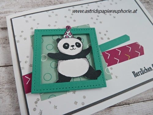 stampin-up-party-pandas-geburtstag-2-201801