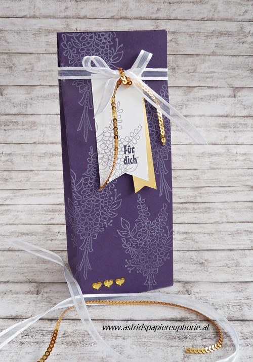 stampin-up-punchboard-tueten-lots-of-lavender-1a-201801