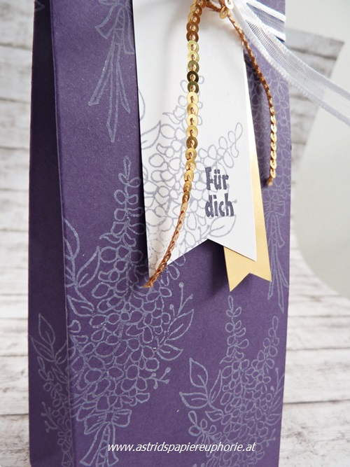 stampin-up-punchboard-tueten-lots-of-lavender-2a-201801
