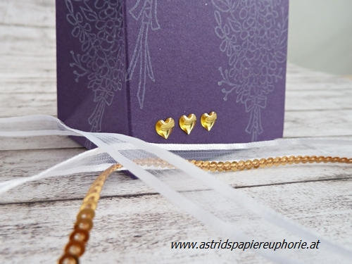 stampin-up-punchboard-tueten-lots-of-lavender-3a-201801