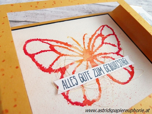 stampin_up_brushos_wunderbarer_Tag_2_201801