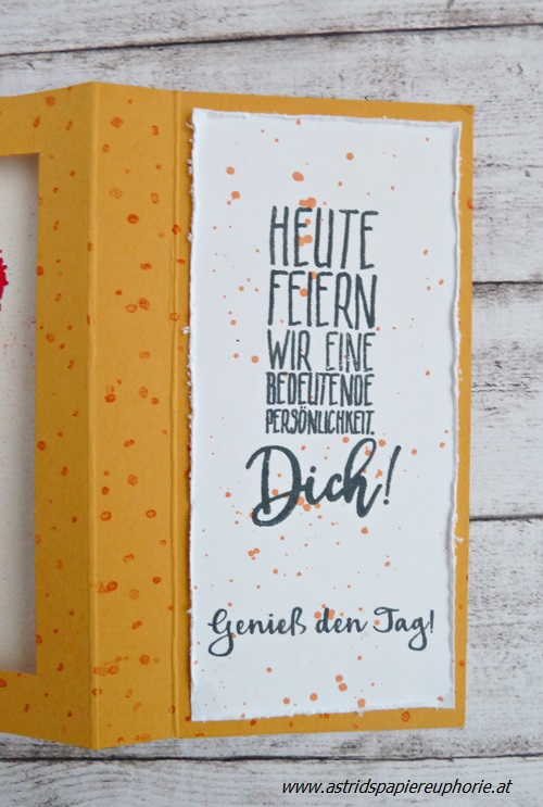 stampin_up_brushos_wunderbarer_Tag_3_201801