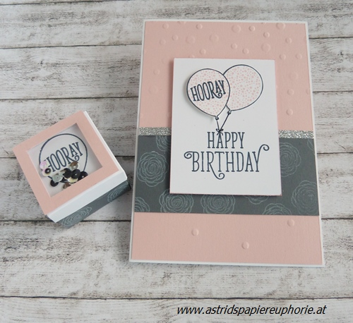 stampin_up_happy_birthday_gorgeous_1_201801