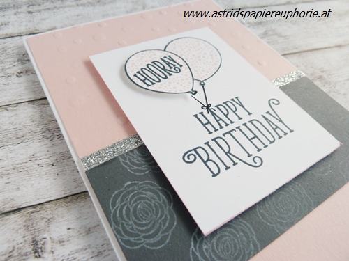 stampin_up_happy_birthday_gorgeous_2_201801