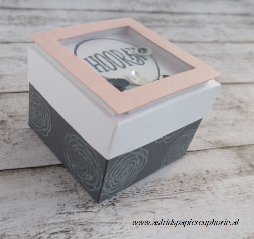 stampin_up_happy_birthday_gorgeous_goodiebox_3_201801