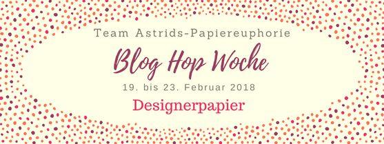 bloghopwoche_2018-02-banner