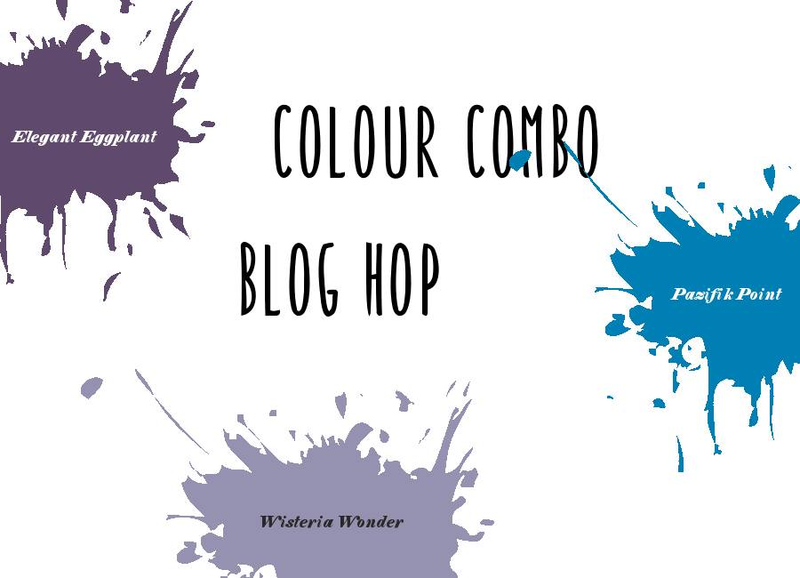 colour-combo-201802