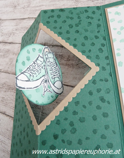 stampin-up-echt-cool-z-fold-spinner-card_4_201802